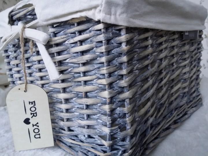 basket-storage