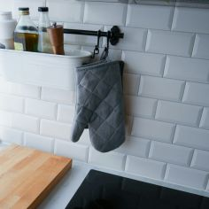 Mõnus seinariiul (IKEA)