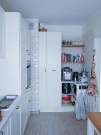 Köögivaade