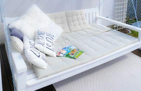 Aiakiik-voodi