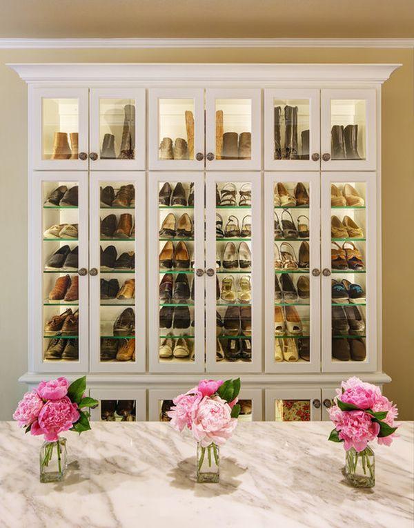 posh-stylish-cabinet-storage-for-shoes