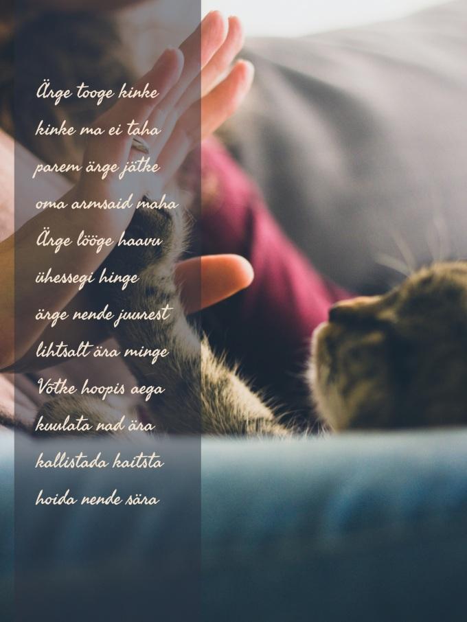 jõulukaart_luuletusega