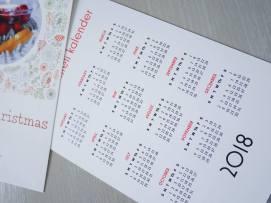 kalender1