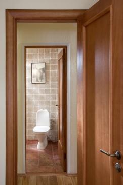vannituba 4.kodus