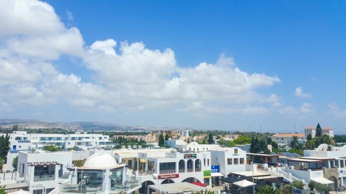 Paphos: Kato Paphos