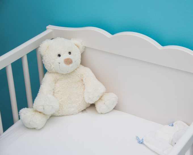baby-bed-blue-272056
