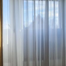 ruloo magamistoas2